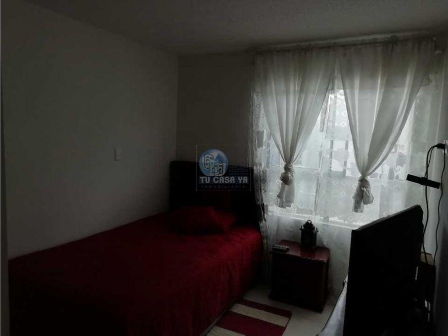vendo apartamento en dosquebradas