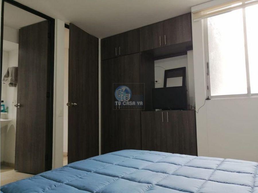 vendo apartamento en exclusivo sector de dosquebradas