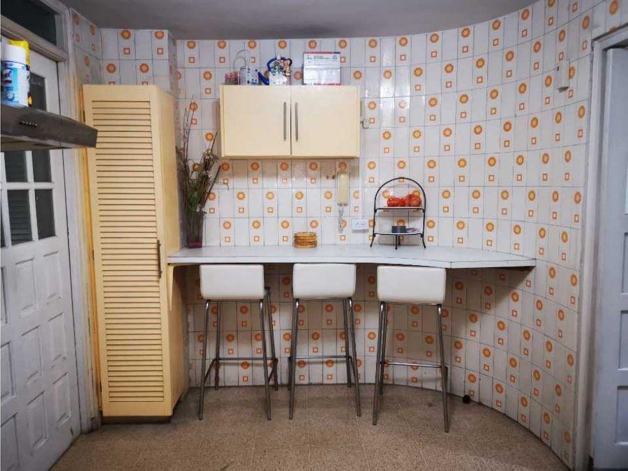 vendo apartamento en el cangrejo 175000 339