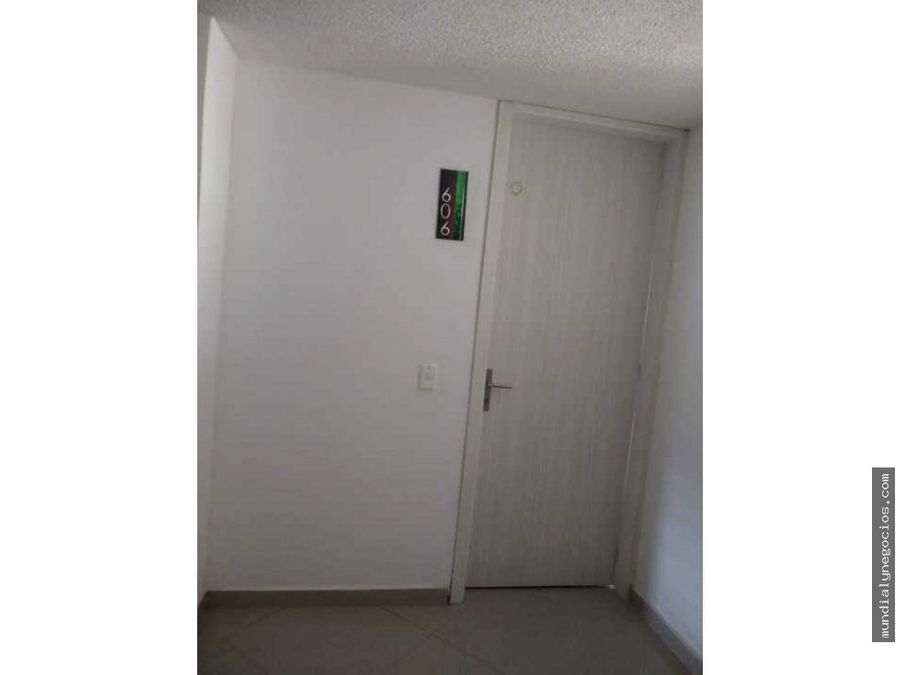 vendo apartamento en el sector del rodadero ap