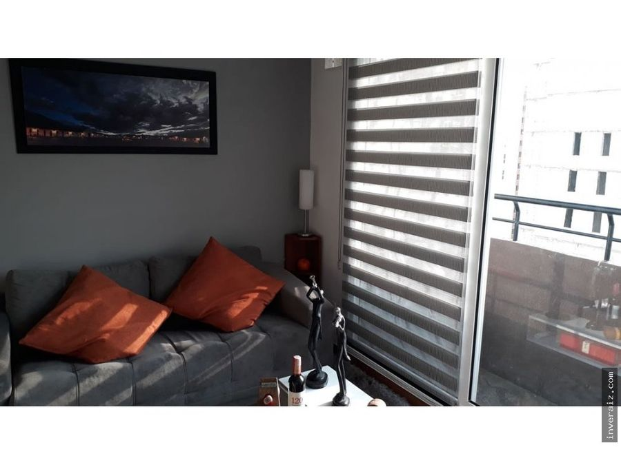 vendo apartamento en fontibon