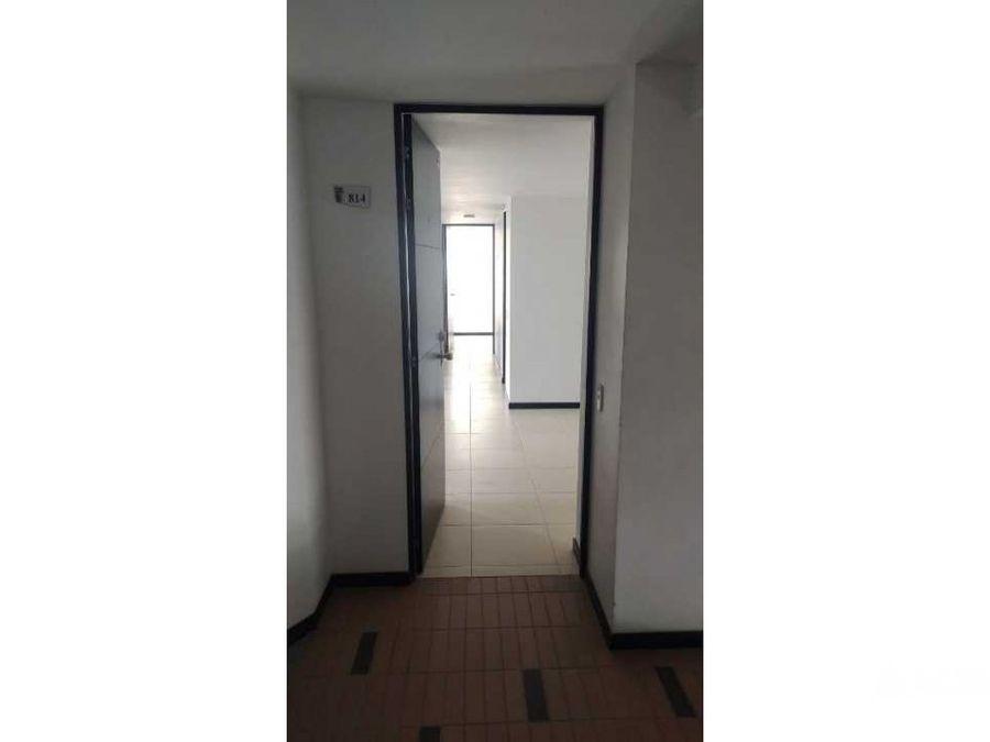 vendo apartamento en itagui ditaires