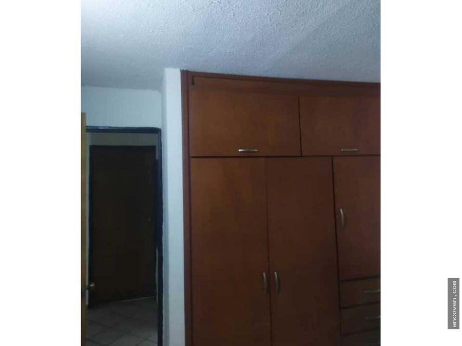 vendo apartamento en los laureles