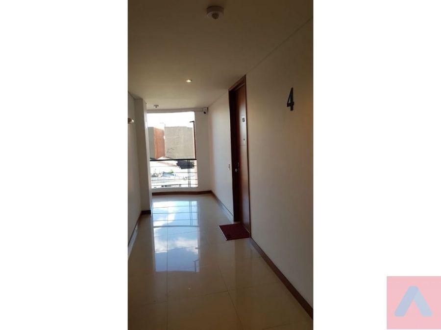 vendo apartamento en pasadena 7236 m2 2 habitaciones2 banos