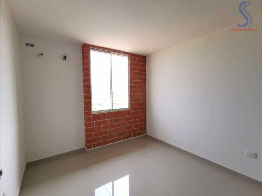 vendo apartamento en parairo barranquilla