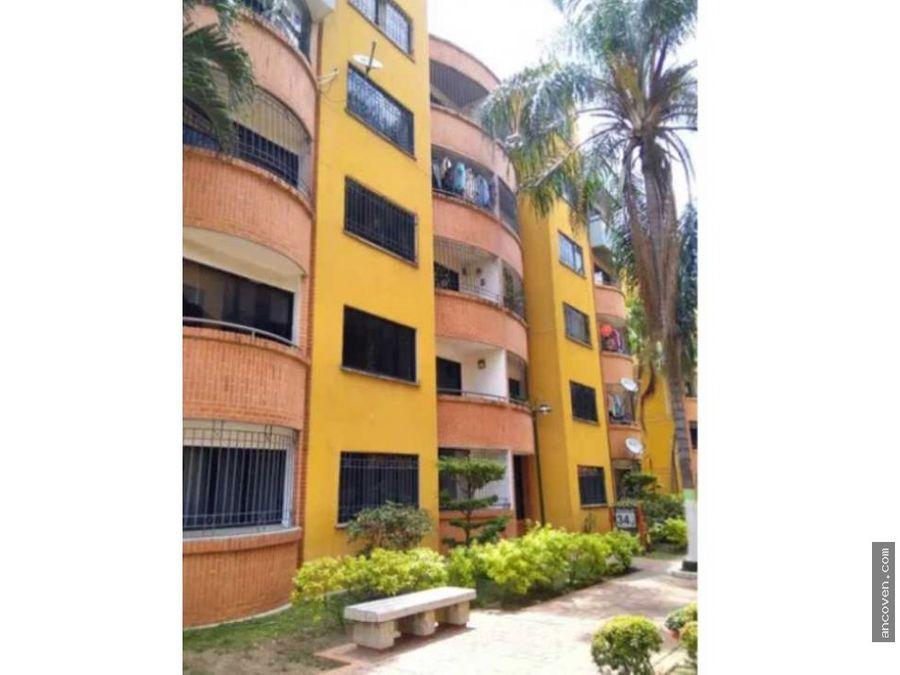 vendo apartamento en poblado de san diego