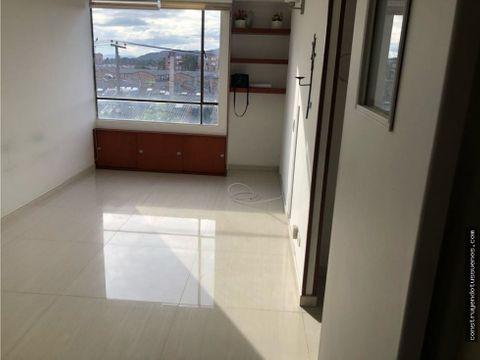 vendo apartamento en suba kumaru