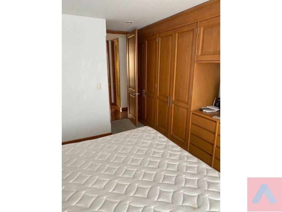 vendo apartamento en santa barbara 6940 m2 2 alcobas 2 banos