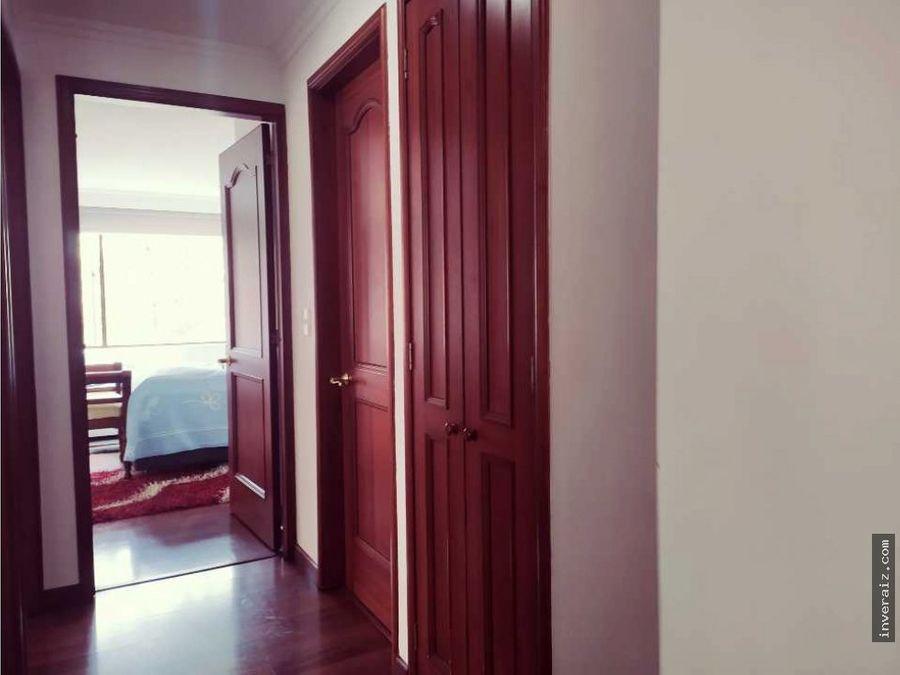 vendo apartamento en sotileza cerros de suba92mts32 de terraza yg