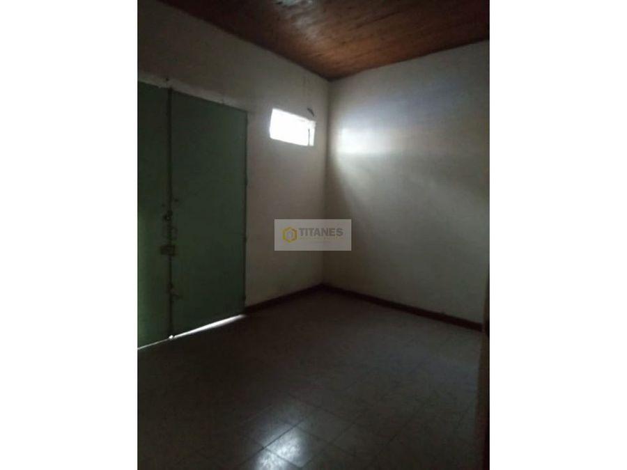 vendo apartamento en tulua villa campestre cq
