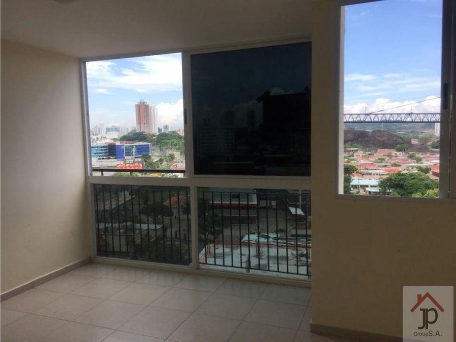 vendo apartamento en torre alsacia