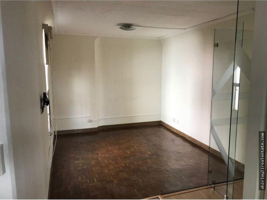 vendo apartamento en torre hacienda vieja curridabat