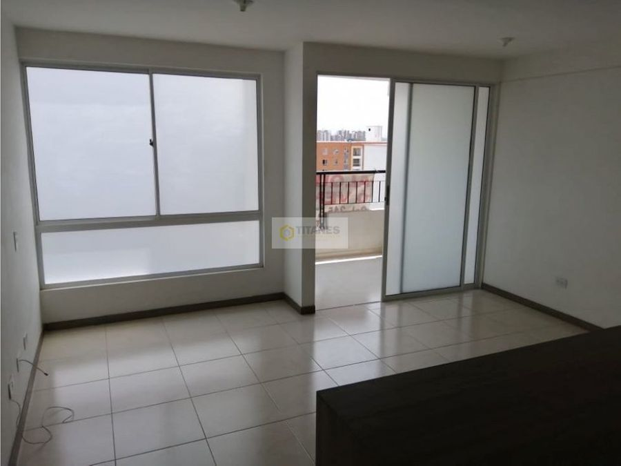 vendo apartamento en valle del lili cqa