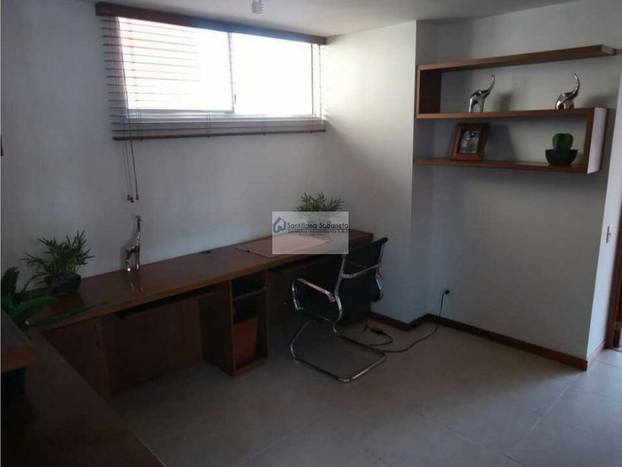 vendo apartamento envigado otra parte p10 c2789950