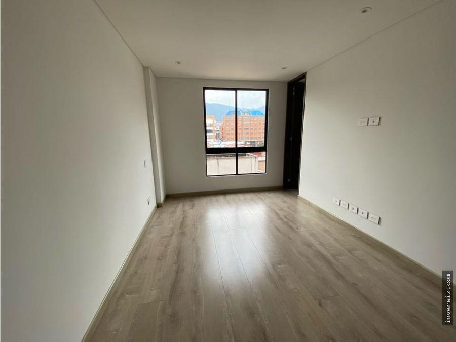 vendo apartamento estrenar cerca a unicentro 162m 52m terraza ar