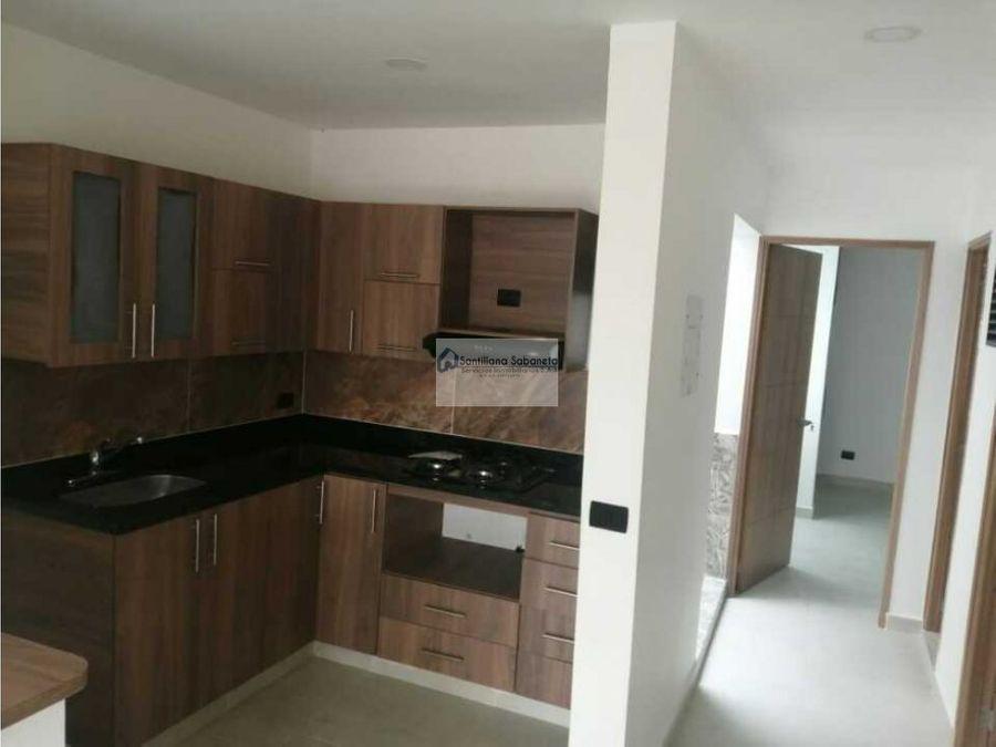 vendo apartamento guayabal san pablo p3 c2727864