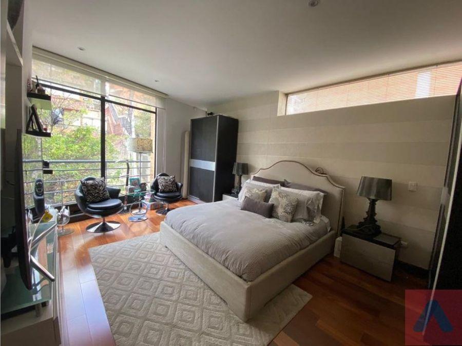 vendo apartamento el refugio 15075 terraza 3 alcobas