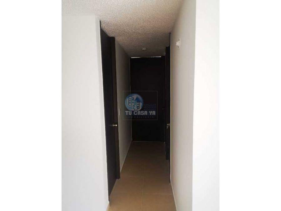 vendo o permuto apartamento para estrenar en dosquebradas