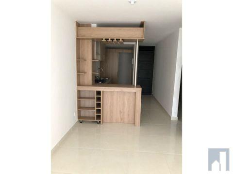 venta apartamento sur armenia parque oviedo