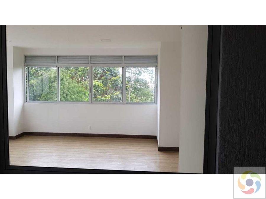 vendo apartamento pent house