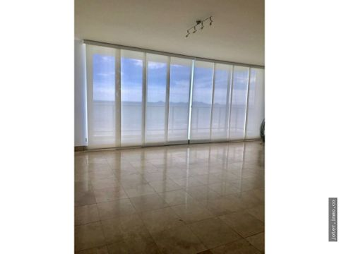 vendo apartamento ph acqua ii costa del este