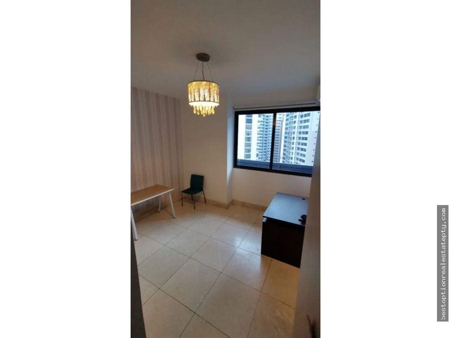 vendo apartamento ph deluxe residence paitilla