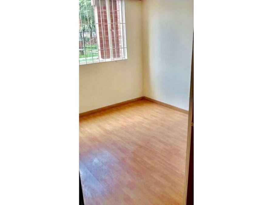 vendo apartamento pinar suba bogota