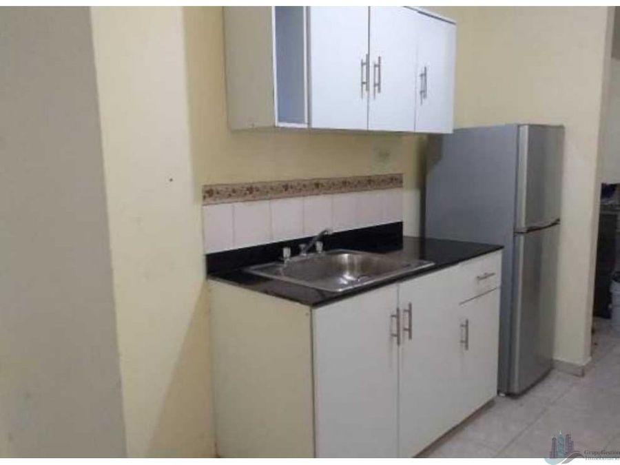 vendo apartamento planta baja ganga ph cantabria iv las acacias 2rec