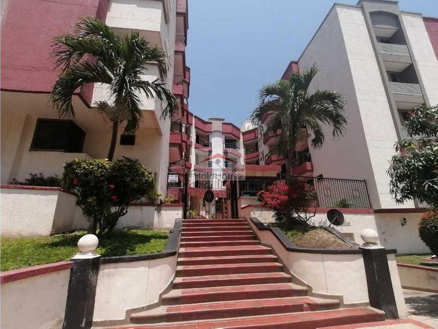vendo apartamento primer piso ciudad jardin
