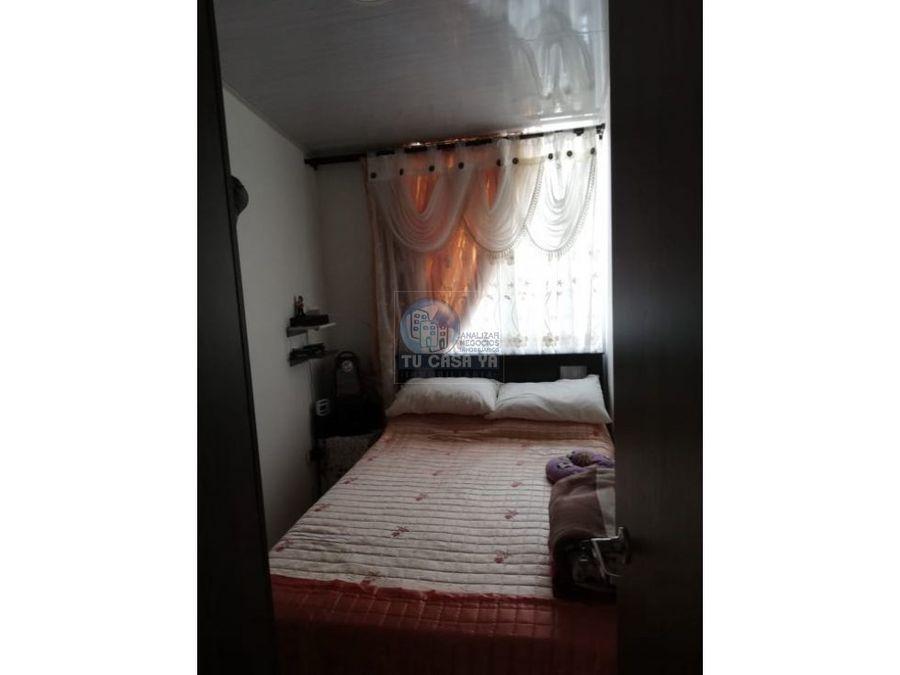 vendo apartamento recien remodelado