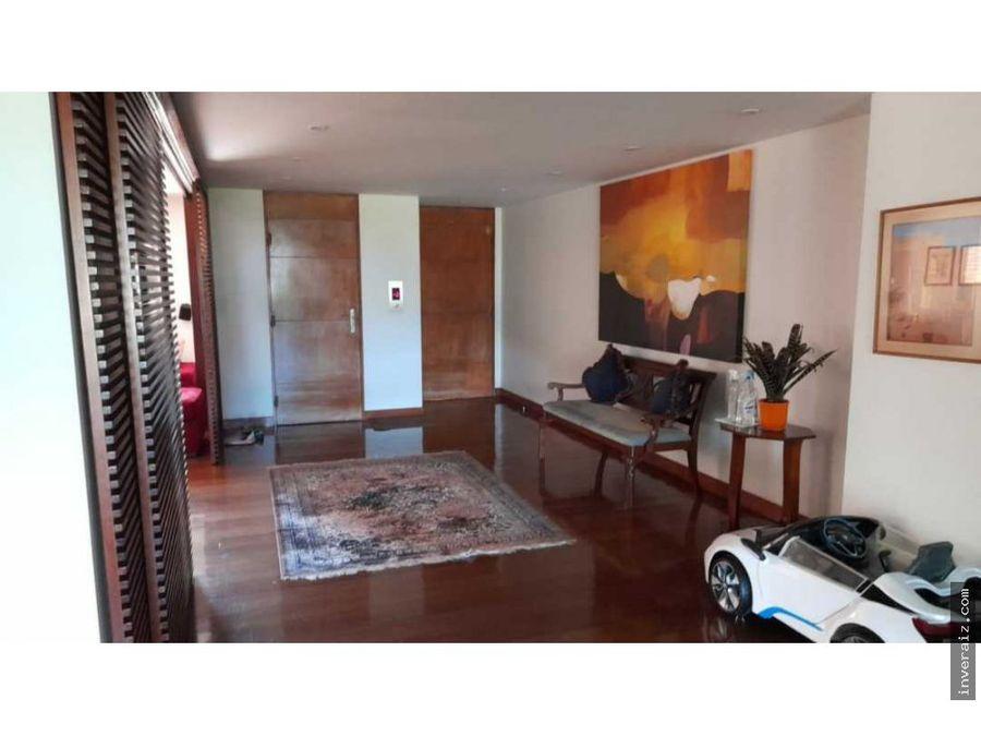 vendo apartamento remodelado en la carolina298ms vista al country yg