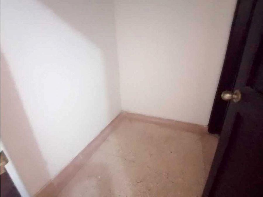 vendo apartamento riomar