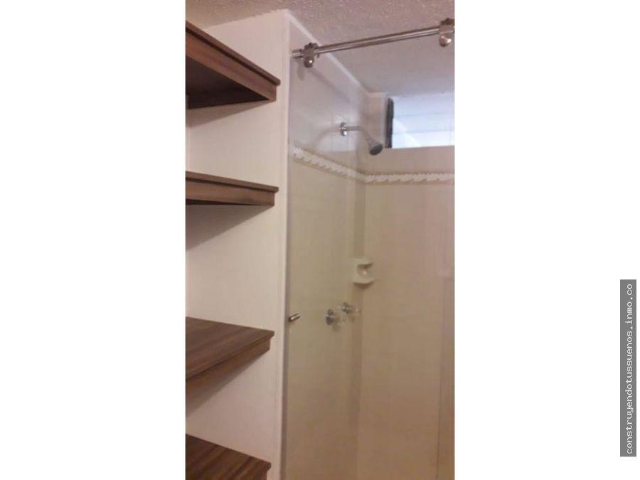 vendo apartamento suba portal