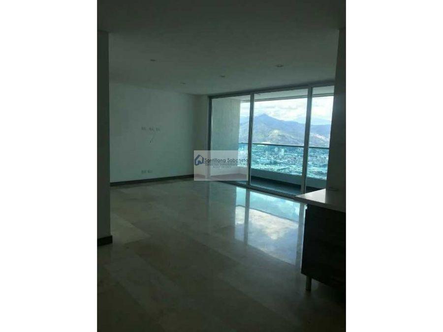 vendo apartamento sabaneta aves marias p14 c2805480
