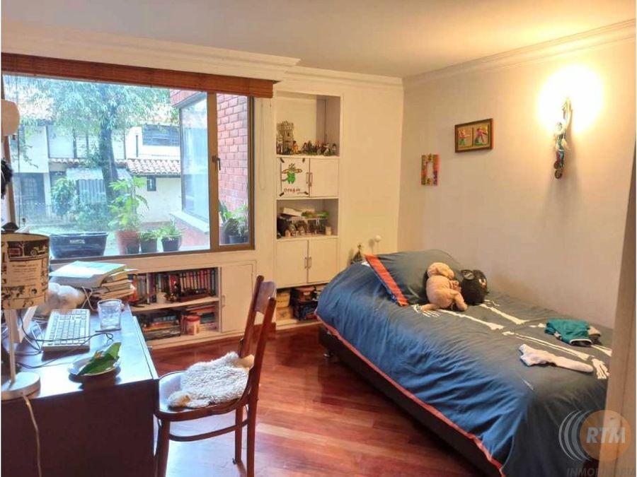 vendo apartamento santa coloma bogota ic