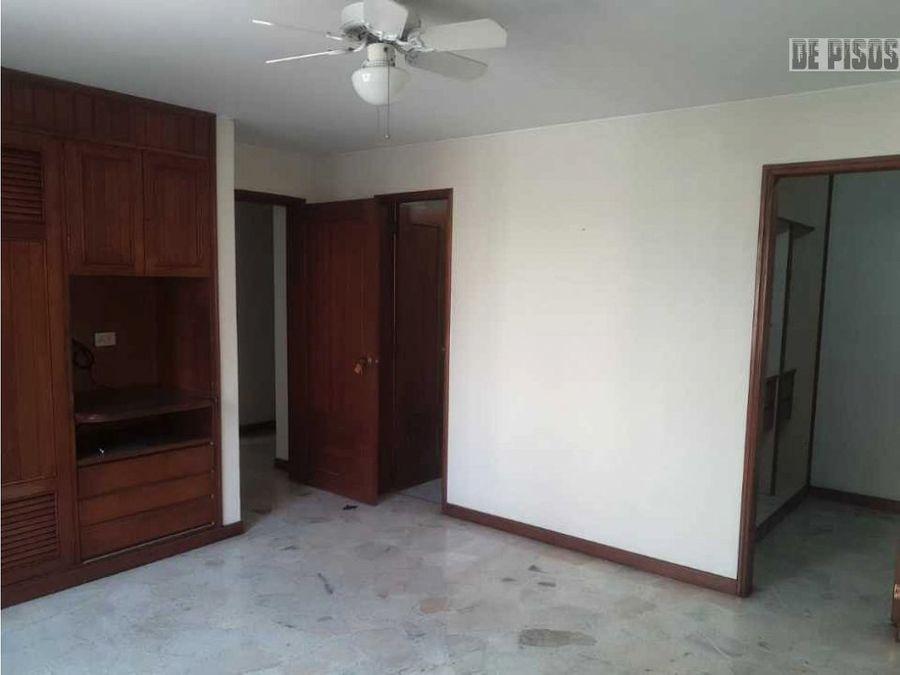 vendo apartamento santa teresita