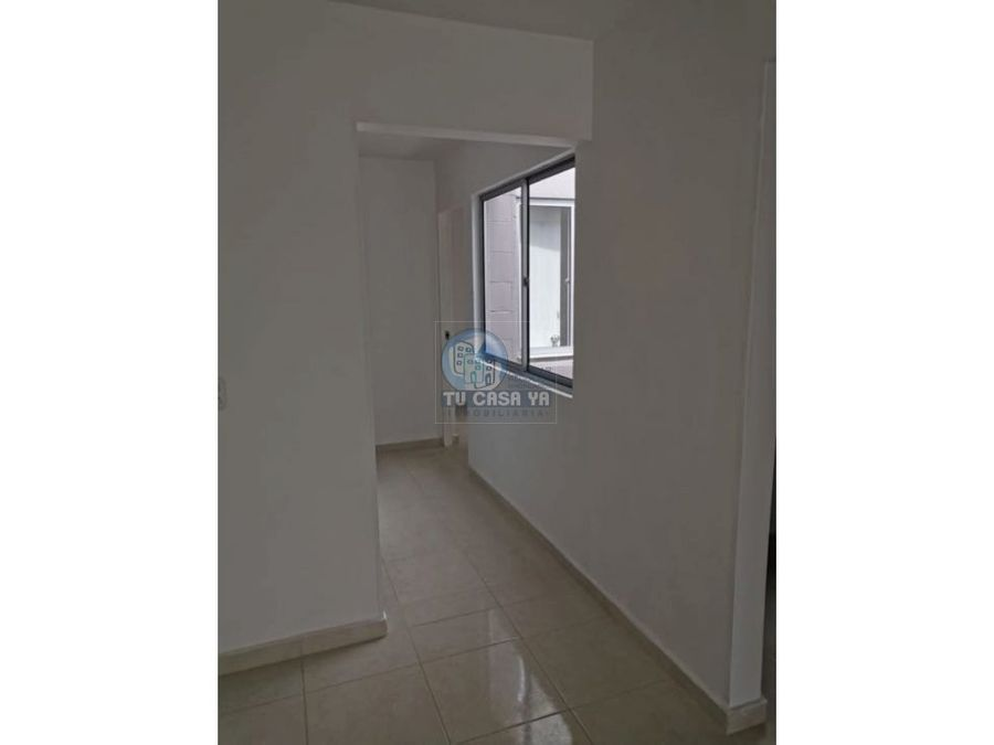 vendo apartamento sector de valorizacion en dosquebradas