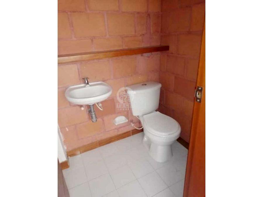 vendo apartamento sector galicia