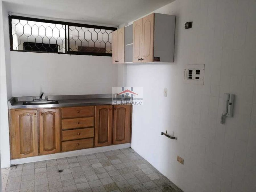 vendo apartamento tabor