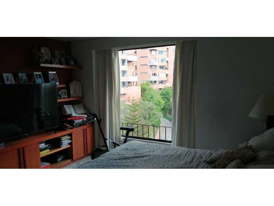 vendo apartamento tres habitaciones sierras del moral mu
