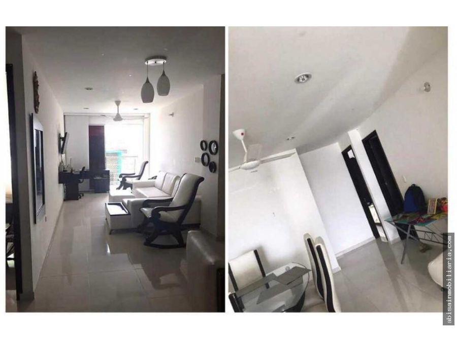 vendo apartamento amplio con acabados en zona norte de monteria