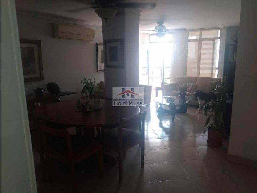 vendo apartamento villa country