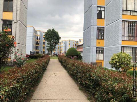 vendo apartamento villamaria