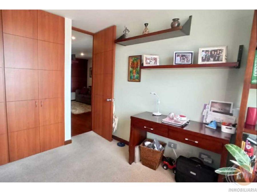 vendo apartamento vista panoramica lagos de cordoba 3 haby estudio v