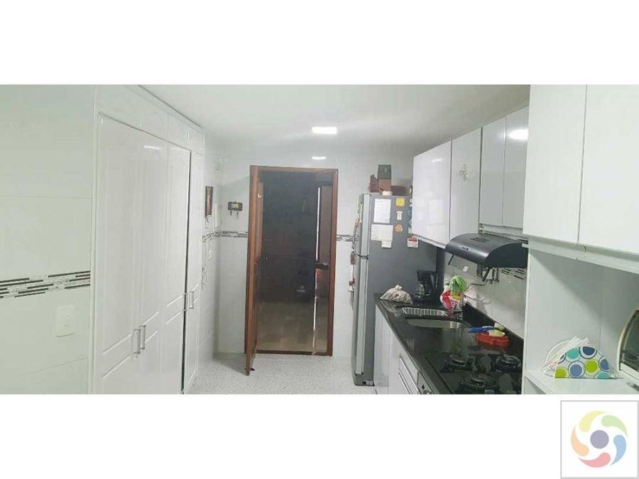 vendo apartamento 145 m2 laureles