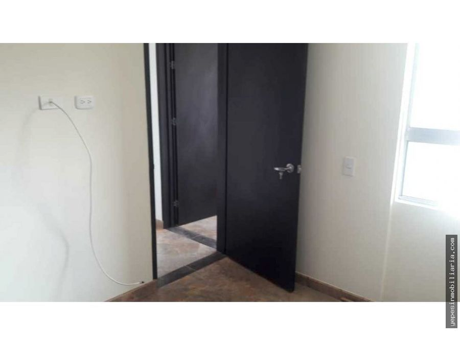 arriendo apartamento san antonio