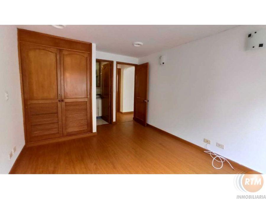 vendo apartamento 2 habitaciones en el batan ic