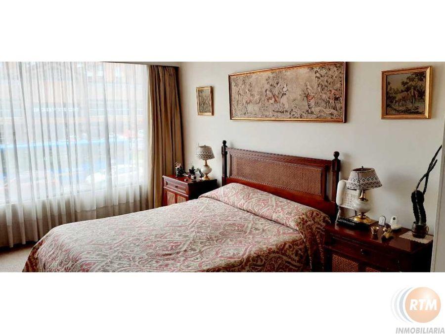 oportunidad vendo apartamento 3 habitaciones cbs colina campestre vm
