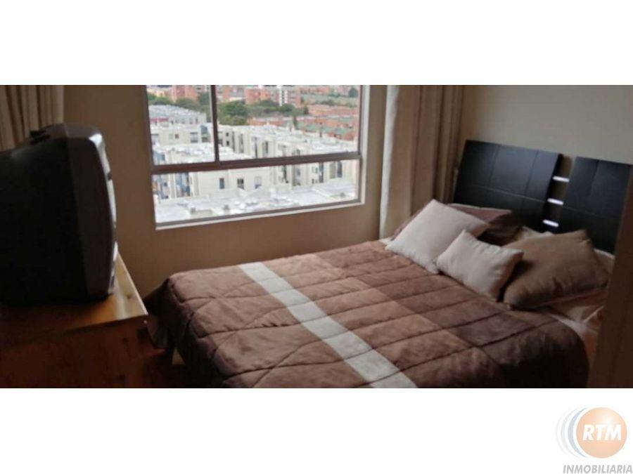 vendo apartamento 4 habitaciones icata mu