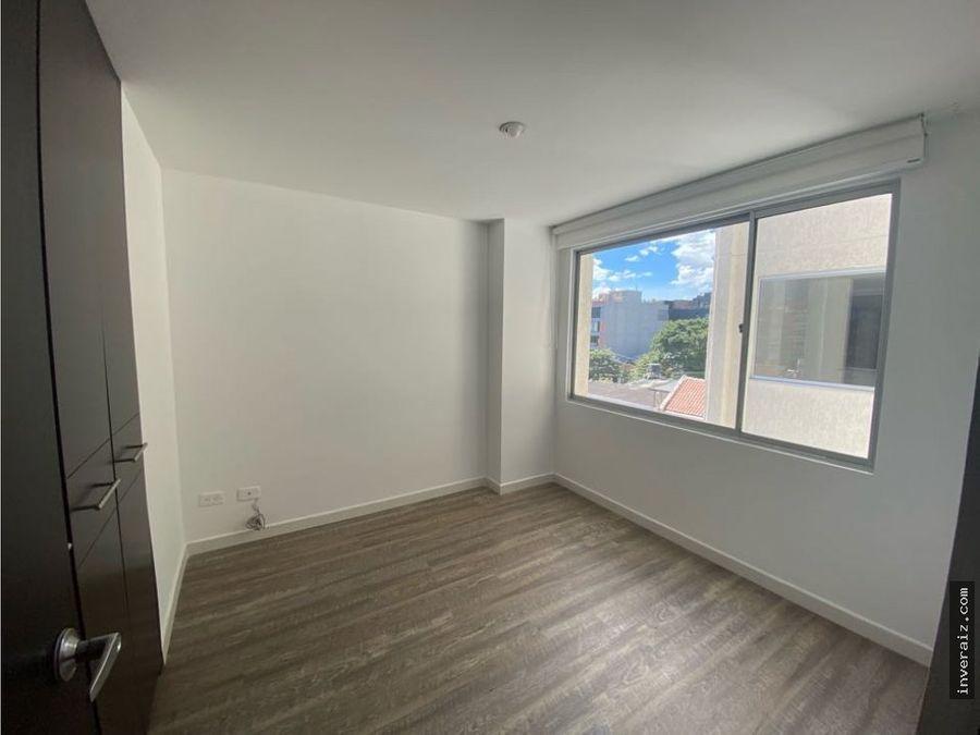 vendoarriendo apartamento 70 metros en nueva autopista